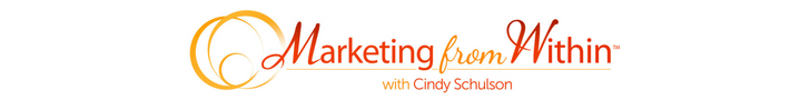 Marketing From Within Academy